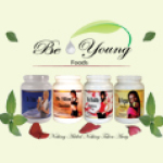 Be Young Essential Oils